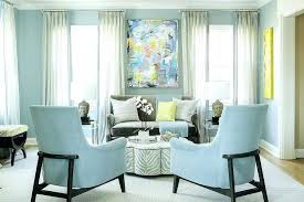 livingroom themes living room themes blue architecture living room decorating