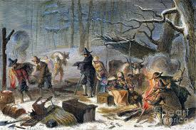 Pilgrims And Thanksgiving History Obama U0027s Thanksgiving Scolding Syrian Refugees Are Today U0027s