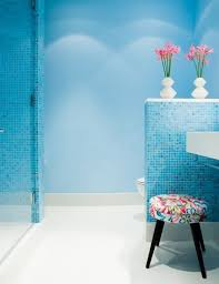 bathroom design boston 85 best colorful bathrooms images on bathroom ideas