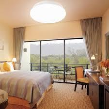 Bilder Schlafzimmer Amazon Le Deckenleuchte Ersetzt 80w Glühbirne 22w Leuchtstoffröhre 12w