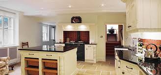 Bespoke Kitchen Design David Haugh Bespoke Kitchens Design Kitchen Manufacturers In Kent