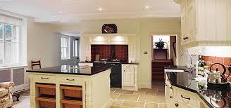 Kitchen Design Tunbridge Wells David Haugh Bespoke Kitchens Design Kitchen Manufacturers In Kent