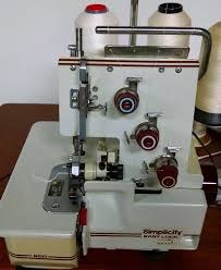 sewing machine mavin october 2015