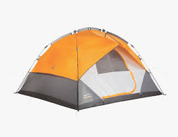 best camping black friday deals the best deals of black friday adventure u2022 gear patrol