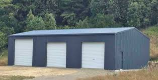 shed prices ultimate quality and value kitset sheds ltd