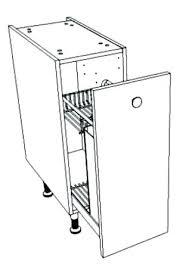 meuble cuisine 30 cm largeur meuble bas cuisine 30 cm meuble cuisine bas 30 cm meuble cuisine 30