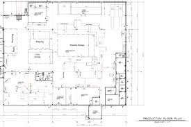 Small Church Building Floor Plans 100 Industrial Building Floor Plan Minnesota Street Project