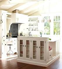 expandable kitchen island extendable kitchen island kitchen island dining table home