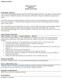 Housekeeper Resume Samples Free Esl Admission Essay Editing Site Gb Help Me Write Art Architecture