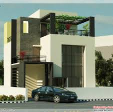 small contemporary house designs home design modern home design photos hovgallery contemporary