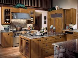 quarter sawn oak kitchen cabinets quarter sawn oak kitchen cabinets dewils custom cabinetry