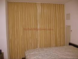 Ripplefold Draperies Custom Draperies U0026 Curtains In Manhattan Ny New York City Nyc