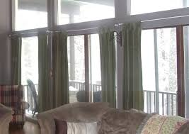 serendipity chic design inexpensive window treatments make a huge