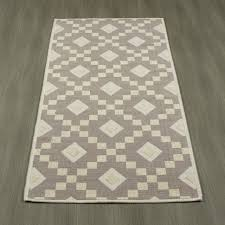 coffee tables clearance outdoor patio rugs outdoor rugs recycled