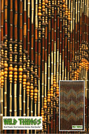 Beads Curtains Online Beaded Curtains Target Making The Unique Decoration By Using The