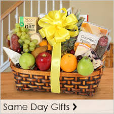 gourmet gift baskets coupon gift baskets by gourmetgiftbaskets
