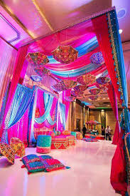 theme wedding decorations theme wedding ideas and decoration for weddding in rajasthan