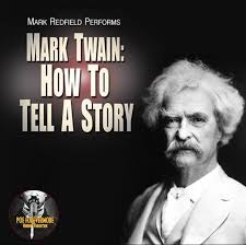 Mark Twain Memes - poe forevermore tales of mystery imagination