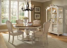 Dining Room Sets Charlotte Nc by Dining Room Imposing Ideas Fancy Dining Room Sets Stunning Table
