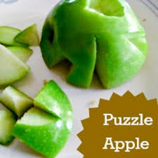 40 apple activities for kids to experiment dissect u0026 eat