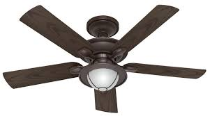 Hunter 60 Inch Ceiling Fan by Hunter Outdoor Ceiling Fans 60 Inch Home Design Ideas