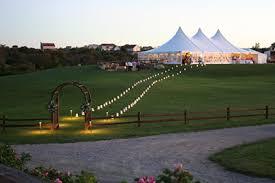 venues in island block island wedding venues