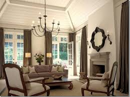 english interior design ideas home design ideas