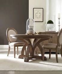 Bernhardt Dining Room Chairs Bernhardt Dining Table Solid Pecan Wood Dining Table 8 Chairs