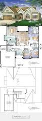 Duplex Home Plans House Plans Inspiring Home Architecture Ideas By Drummond House