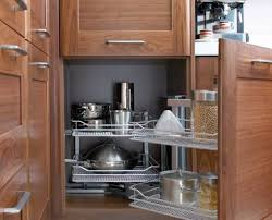 cabinet diy storage solutions beautiful kitchen cabinet storage