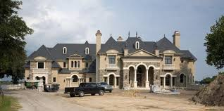 French House Plans Home Design Picturesque Design Ideas 12 French Castle House Plans Houston