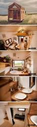 best 20 tiny furniture ideas on pinterest tiny balcony small
