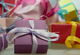 christmas gifts for your girlfriend 2016 perfect gift ideas for