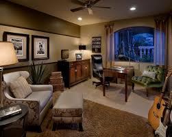 Small Office Home - bedroom design home office design office interior design ideas
