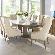 Diamond Furniture Bedroom Sets by Furniture Impressive Kensington Bedroom Set Best Kensington