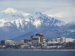 Alaska travel information images Anchorage alaska travel guide and travel information yourtripto jpg