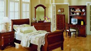 Twin Captains Bed With Drawers Twin Captains Bed With Storage U2014 Modern Storage Twin Bed Design