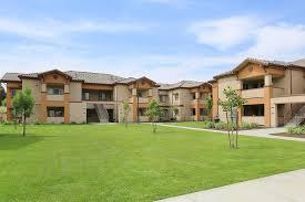 watermark apartment homes rentals bakersfield ca apartments com