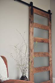best 25 glass barn doors ideas on pinterest interior glass barn