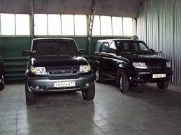 uaz hunter trophy автомобильный завод уаз сборка автомобилей уаз все об