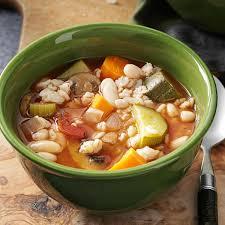 slow cooker vegetarian recipes taste of home