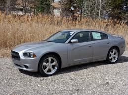 2011 dodge charger se review review 2011 dodge charger r t take one the about cars