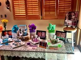 77 best rf event set up ideas images on pinterest birthday party