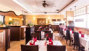zaika indian cuisine north miami indian restaurant miami