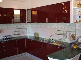 cuisine moyenne gamme cuisine ntcuisine tout au de cuisine moyenne gamme maison design