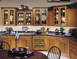 Best Kitchen Images On Pinterest Kitchen Home And Kitchen Ideas - Home depot kitchen wall cabinets