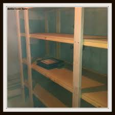 basement remodeling ideas basement storage