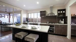 Kitchen Design Manchester Manchester Smart Living Eden Brae Homes
