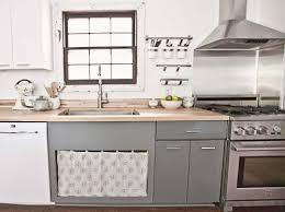 metal kitchen furniture novedad cubierteros de pvc disponibles para módulos de 40 50 60 70