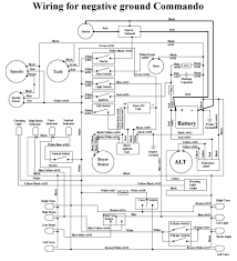 trane xe1000 thermostat wiring diagram wiring diagram and schematic